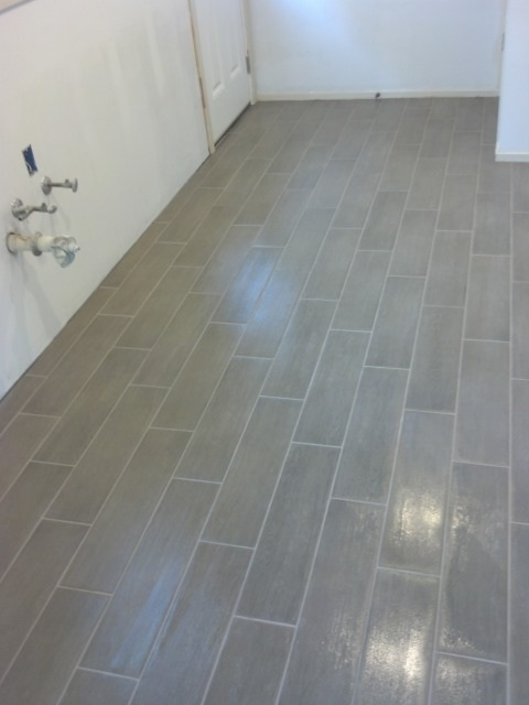 Ceramic tiles 6 x 6 ceramictiles for 12x24 tile patterns floor